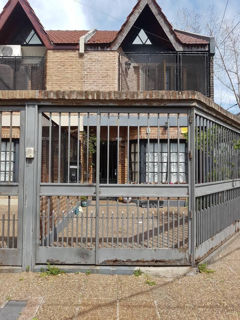 casas venta lanús oeste