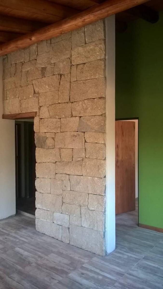 casas venta las rabonas