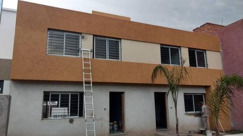 casas venta las tejas del sur