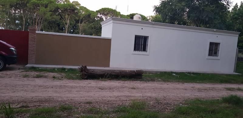 casas venta loma verde