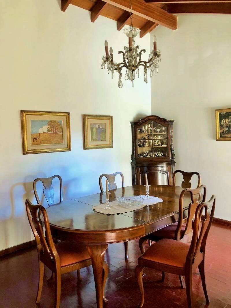 casas venta lomas de san isidro