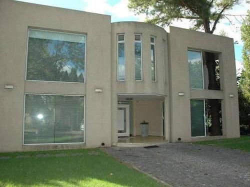 casas venta malvinas argentinas