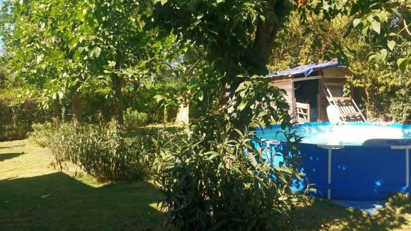casas venta manzanares