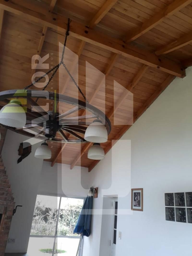 casas venta mapuche