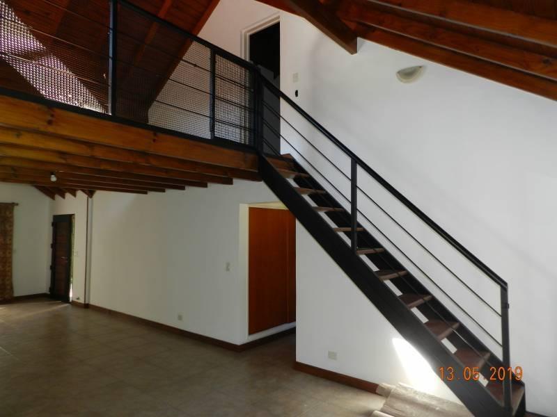 casas venta maschwitz
