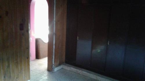 casas venta melchor romero