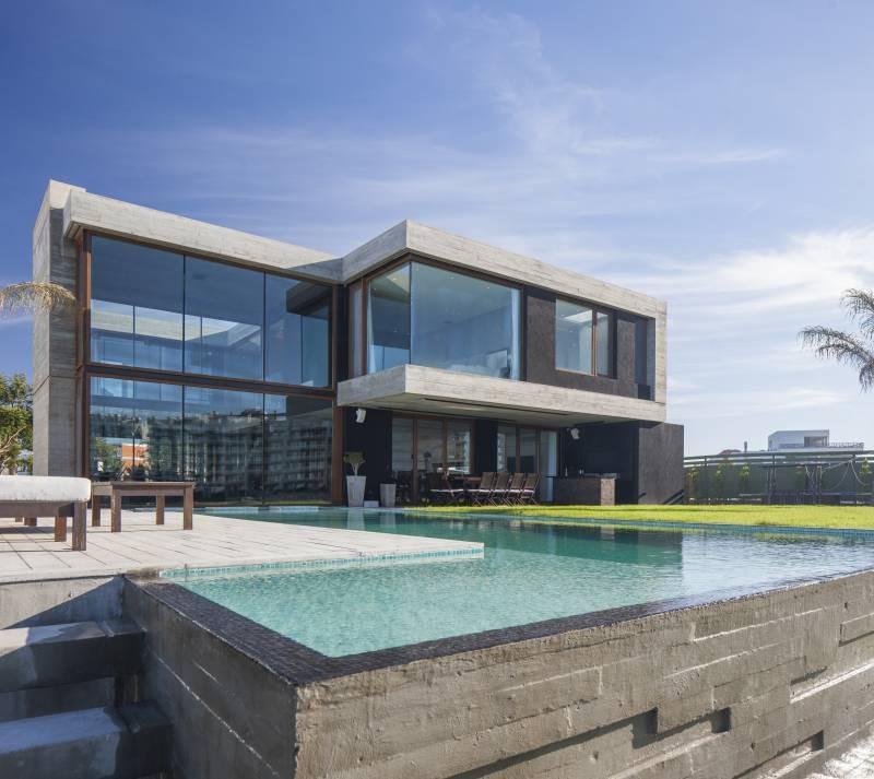 casas venta nordelta lagos del golf