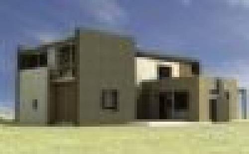 casas venta nordelta los alisos