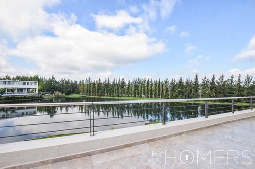 casas venta nordelta los lagos