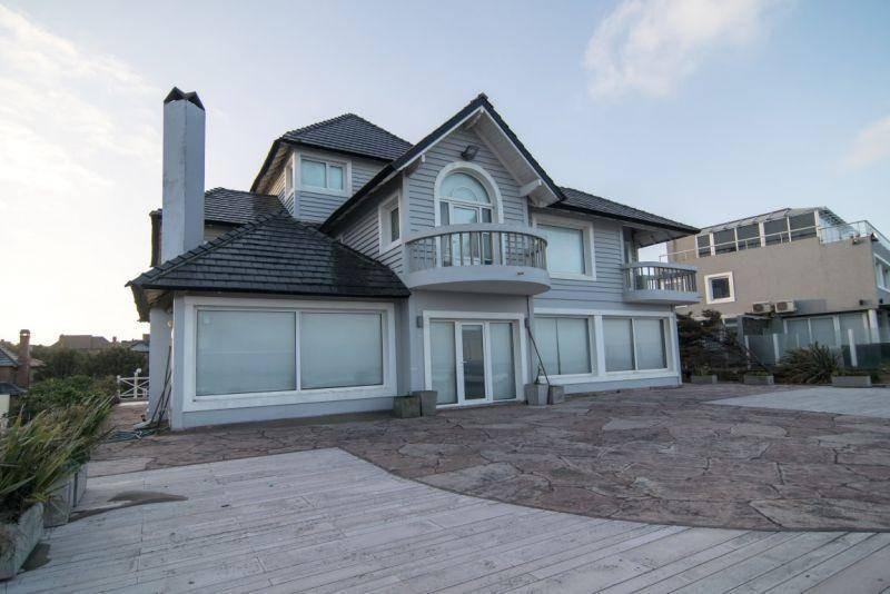 casas venta norte playa