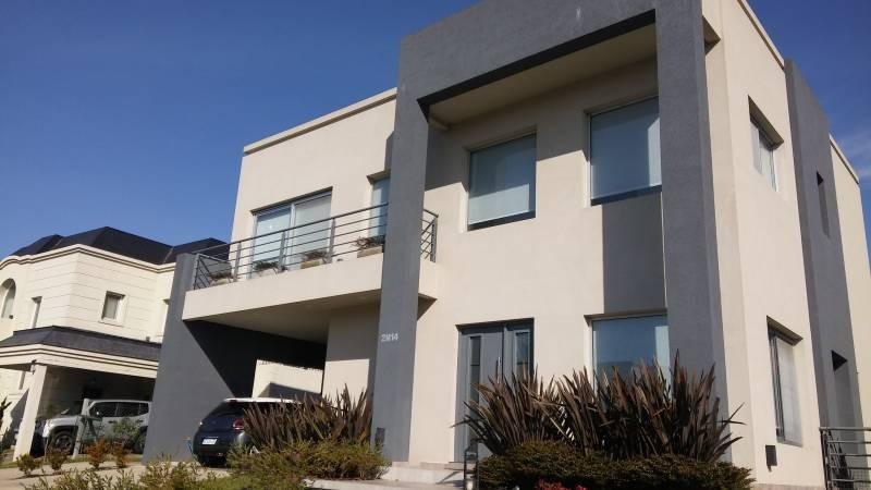 casas venta nuevo quilmes