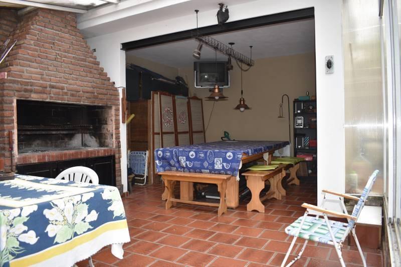 casas venta olivos