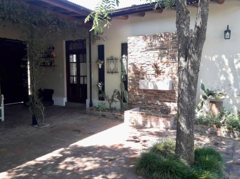casas venta open door