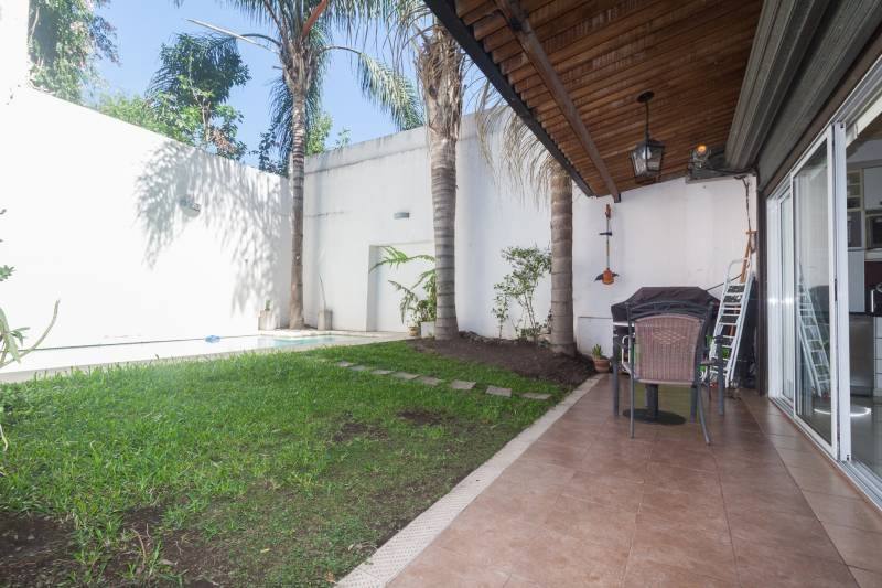 casas venta palermo hollywood
