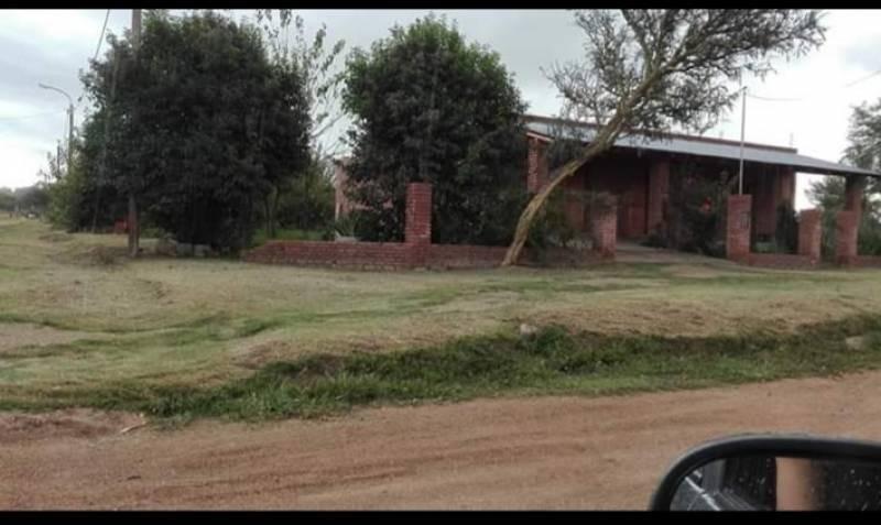 casas venta panaholma