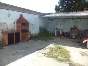 casas venta paraparal los guayos carabobo 19-16819 yala