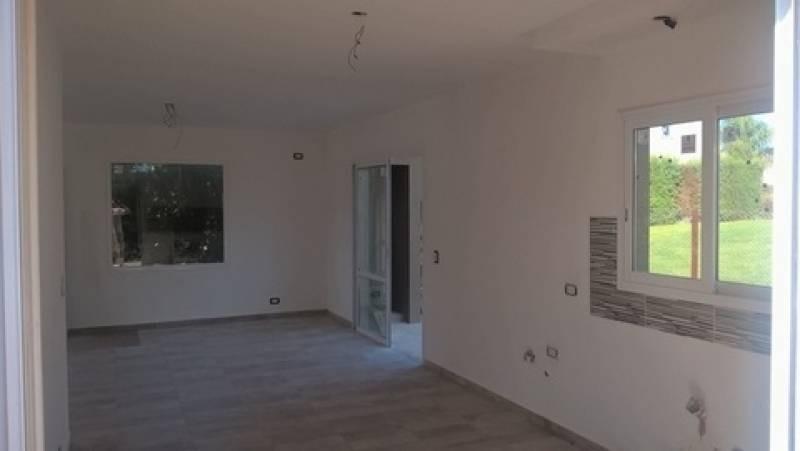 casas venta pilar