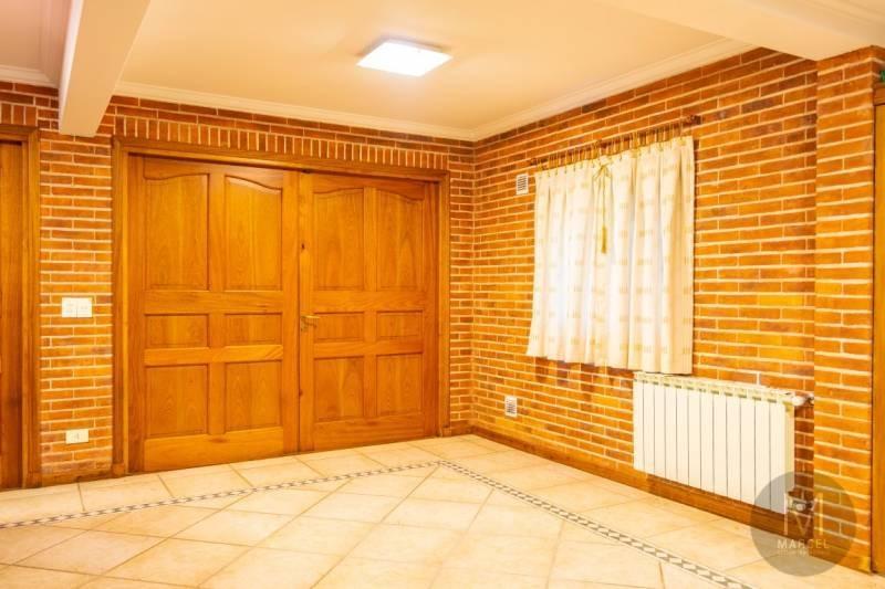 casas venta pinamar