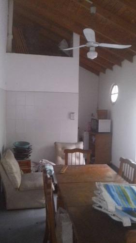 casas venta pompeya