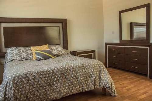 casas venta privadas residenciales nueva providencia