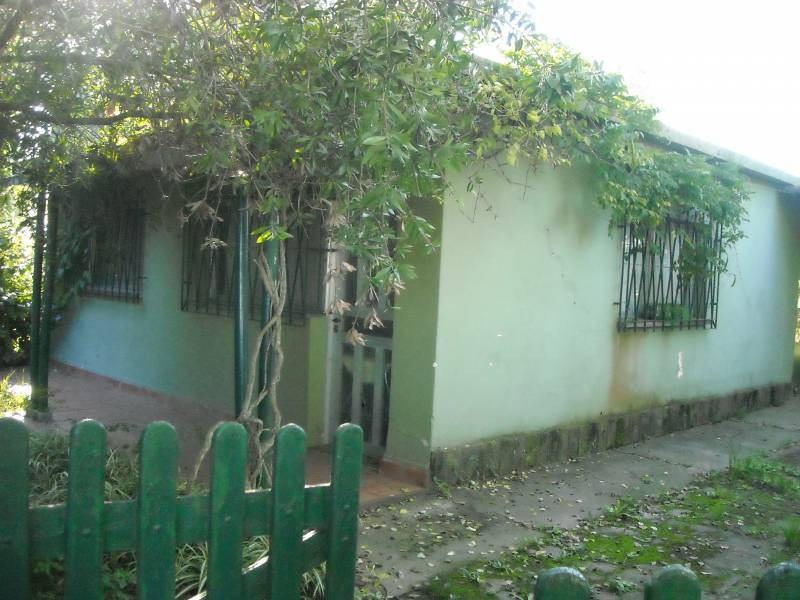 casas venta pueblo andino