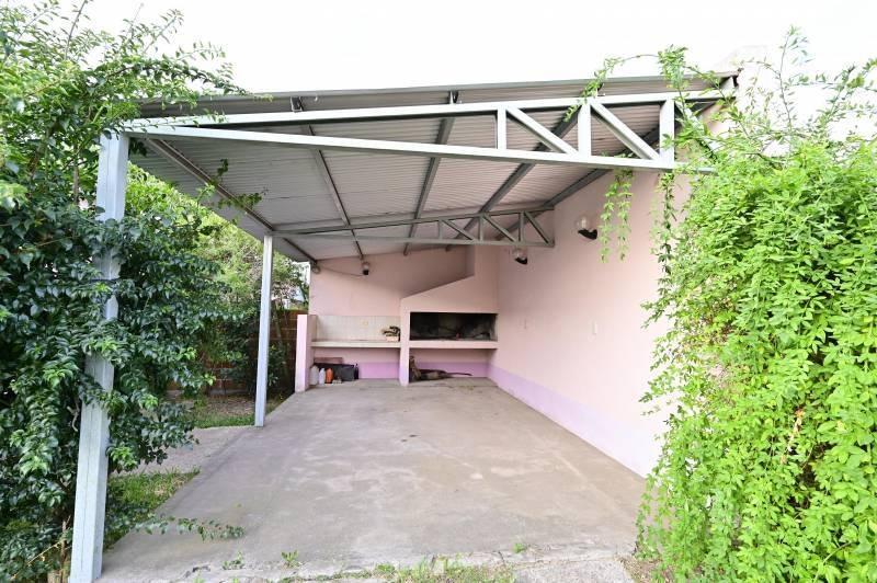 casas venta pueblo general belgrano