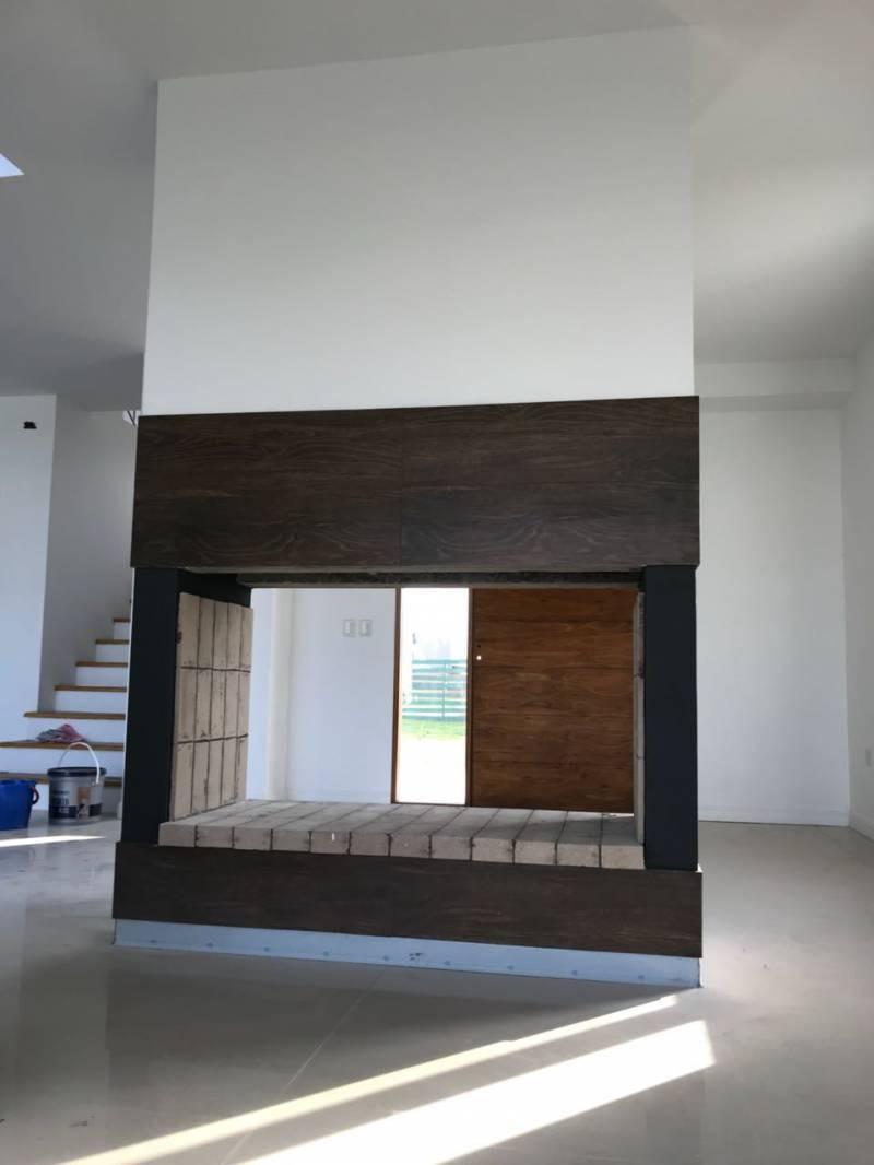 casas venta puertos - araucarias