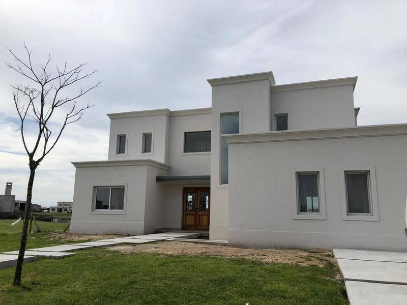 casas venta puertos - ceibos