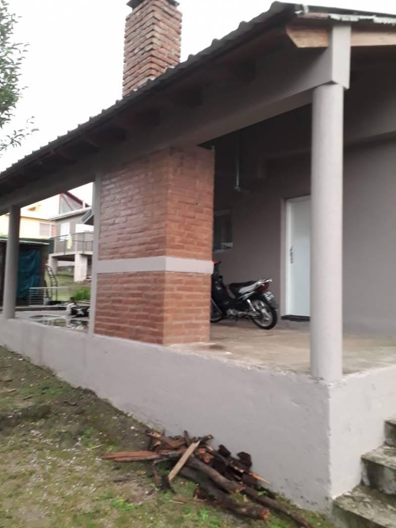 casas venta punilla