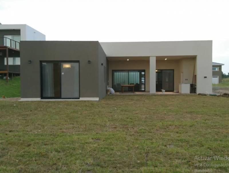 casas venta residencial i