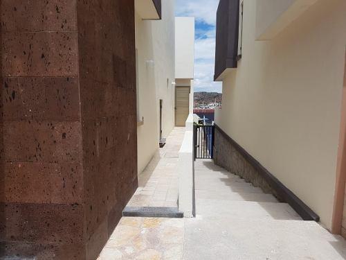 casas venta residencial loma vista