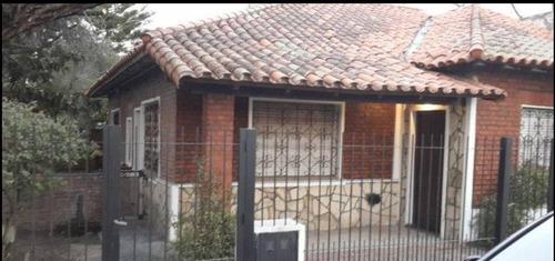 casas venta ringuelet