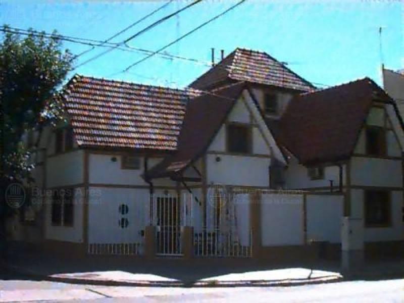casas venta saavedra