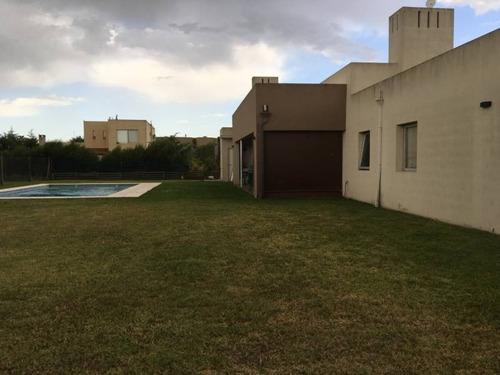 casas venta san agustín