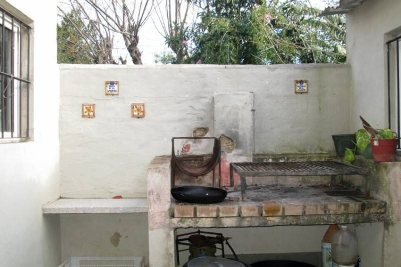 casas venta san antonio de areco