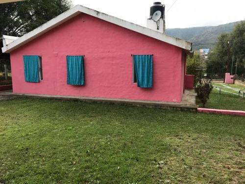 casas venta san antonio de arredondo