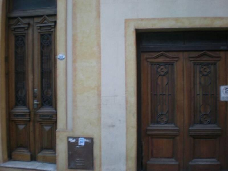 casas venta san cristobal