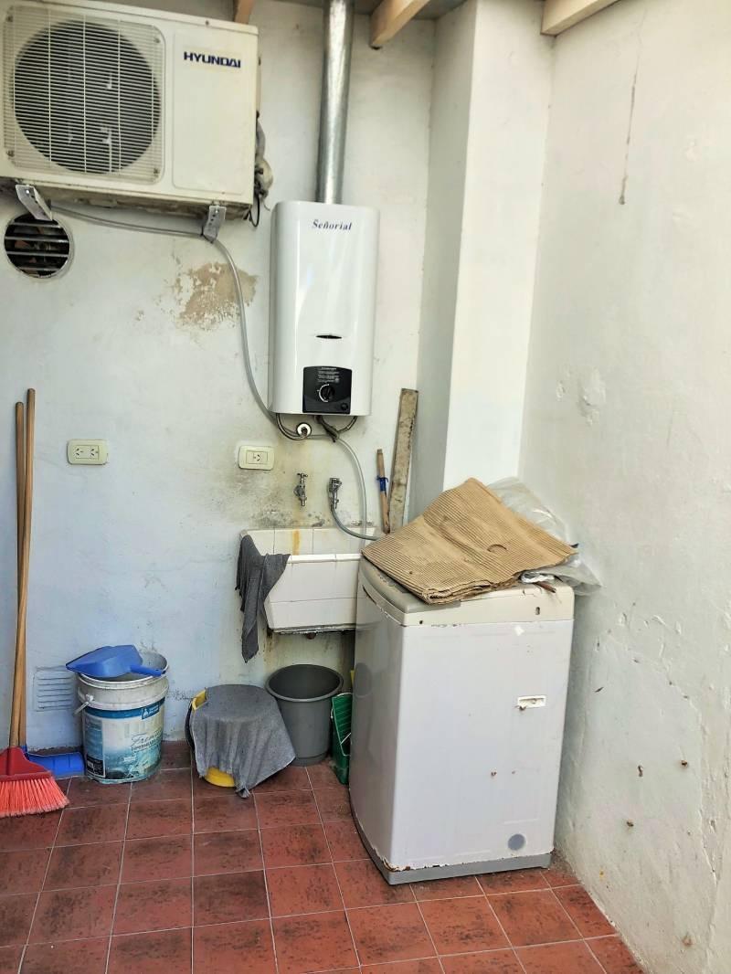 casas venta san fernando