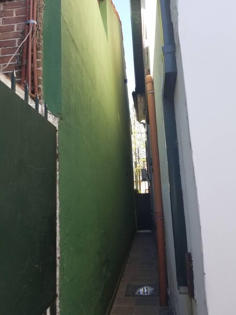 casas venta san isidro