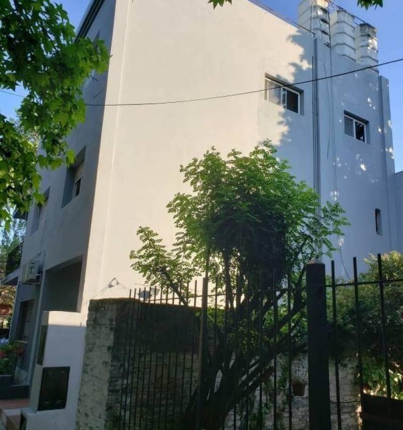 casas venta san isidro catedral