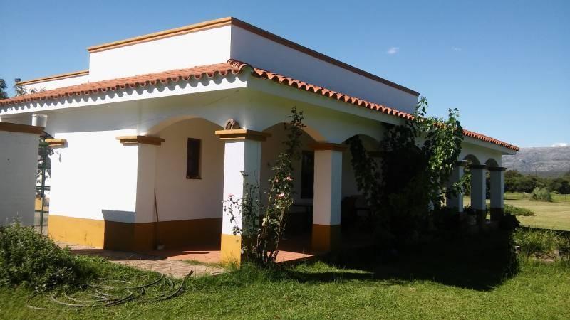 casas venta san lorenzo