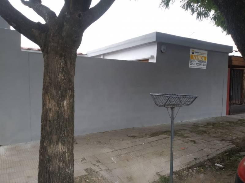 casas venta san nicolás