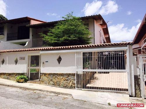 casas venta terraza del club hípico mls-16-17651