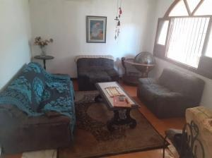 casas venta trigal norte valencia carabobo 19-13359 yala