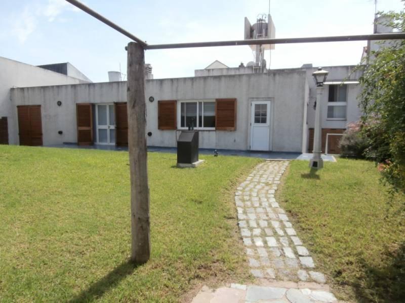 casas venta turdera