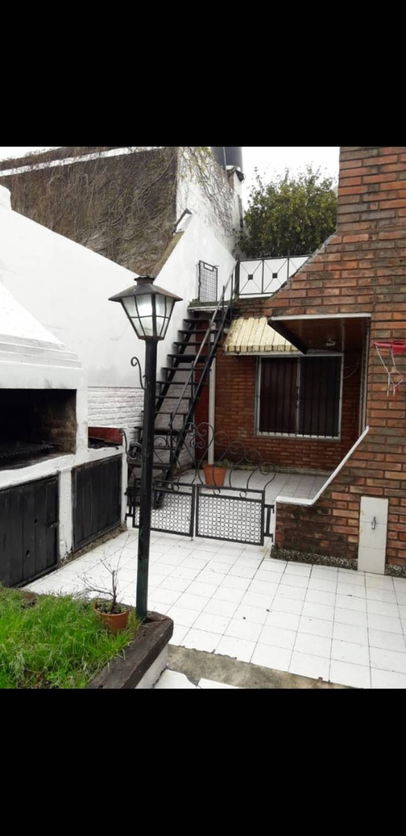 casas venta villa adelina