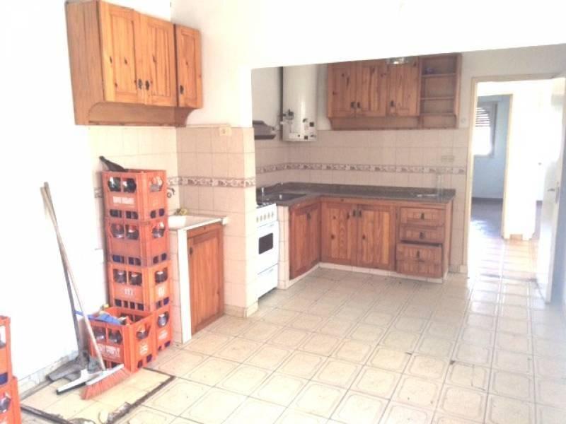 casas venta villa ariza