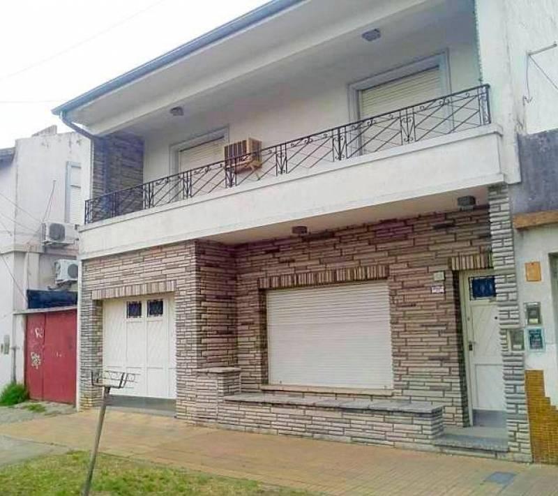 casas venta villa ballester
