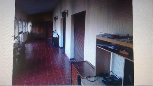 casas -venta-villa belgrano