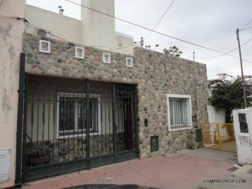 casas venta villa cabrera